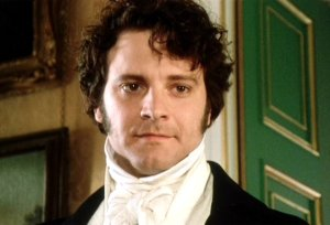 https://mizzkate.files.wordpress.com/2012/12/mr-darcy2.jpg?w=300